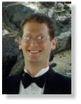 Steve Flanter joined the Honolulu Symphony in 1989.  Native to Stony Brook, NY, Steve earned his Bachelor's from State University of NY at Purchase and his Master's from the Cleveland Institute of Music.  He has been a member of Manoa Strings since 1999.